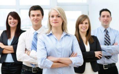 Entrepreneur and Leadership
